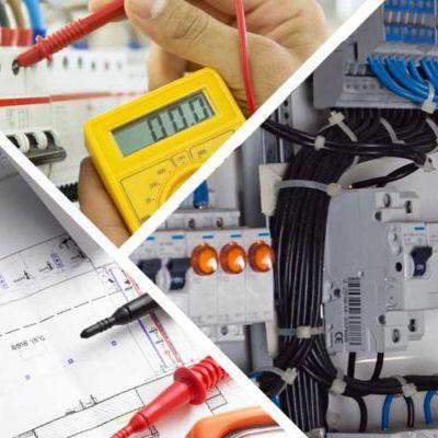 empresas-de-instalações-elétricas-nilux