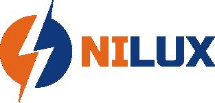 logo_nilux